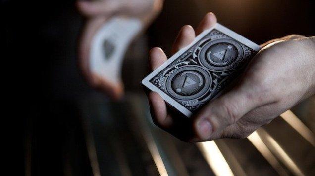 Ompoker Situs Poker Online Terpercaya